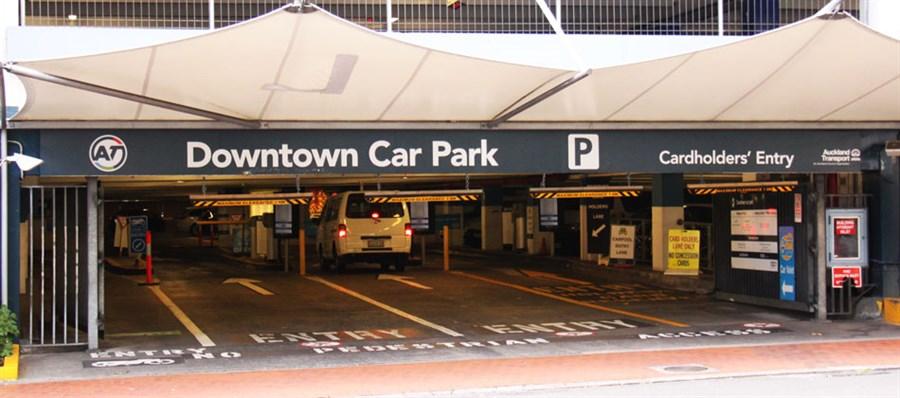 Downtwon car park900x398g downtown car park building solutioingenieria Images