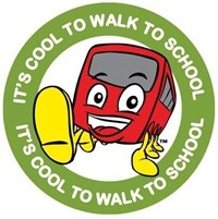 Image result for walking bus